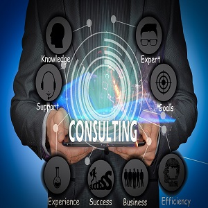 it consulting gb